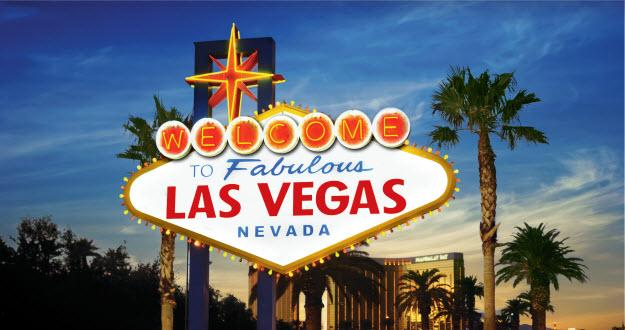 Visit Las Vegas strip while competing at the IBJJF Las Vegas Spring Open