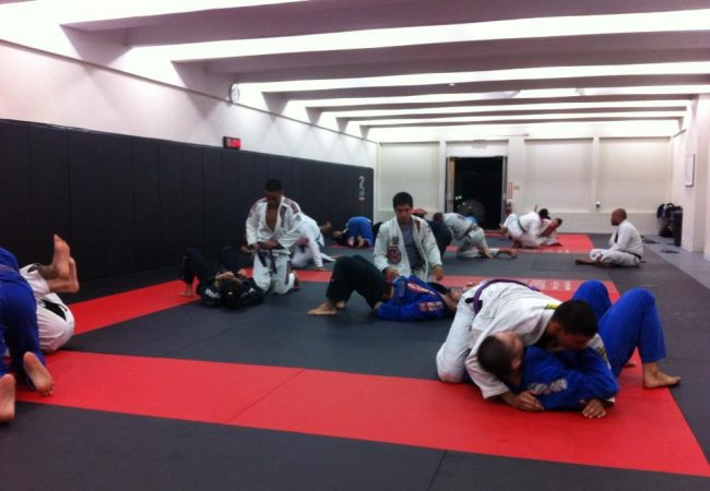 Guam master and senior athletes begin preparation for their Worlds