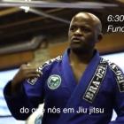 """André Terêncio e o novo camp da Brazil 021: """"Jiu-Jitsu é mais que técnica"""""""
