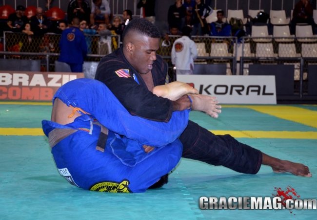 Master & Senior, Rio Open: check out the results of day 2