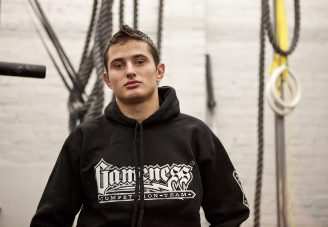 Caio Terra makes his UFC 162 picks for tonight; how about you?
