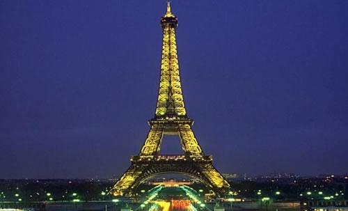 UFC ainda com portas fechadas na França
