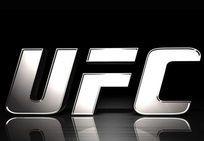 Turnê mundial do UFC visita cinco países e o Brasil está na lista