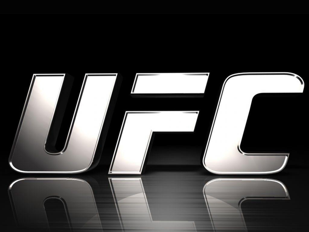 Calendário do UFC já se ajeita para esar no Brasil em 2014. Foto: Divulgação