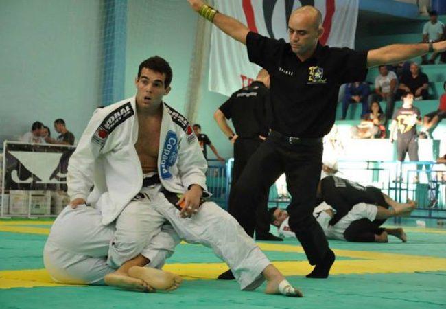 Vice-campeão absoluto do Sul-Brasileiro analisa o que poderia ter feito na final