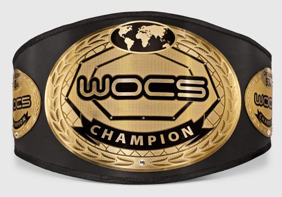 Vários atletas conhecidos mundialmente passaram pelo WOCS, que chega à sua 43 edição.