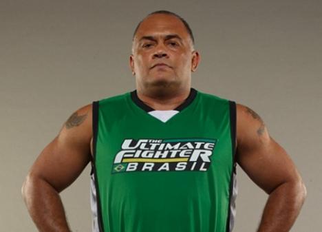 UFC 162: Dórea destrincha os erros técnicos da derrota de Anderson Silva