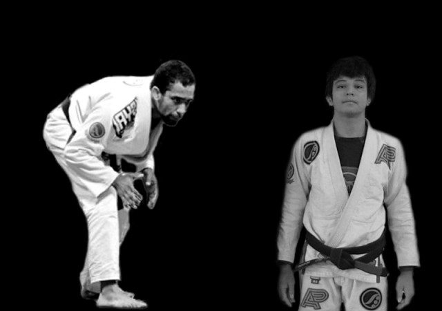 2013 World Jiu-Jitsu Expo announces João Miyao-Samuel Braga superfight