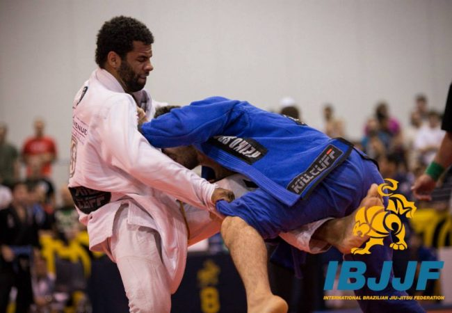 Watch Lucas Lepri & Vitor Oliveira at Atlanta Open in back-and-forth match
