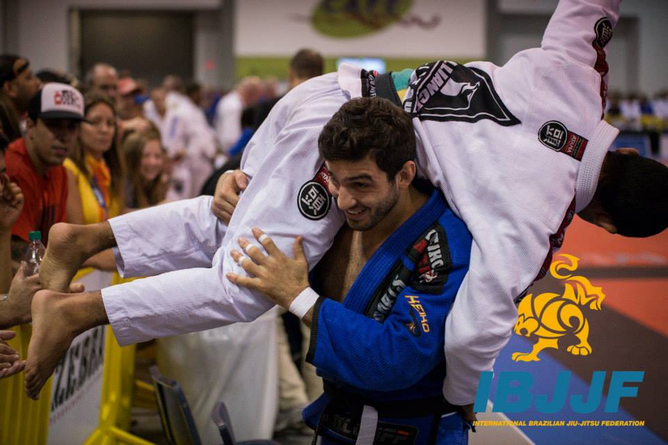 Lucas Lepri, Bruno Malfacine, Atlanta Open, IBJJF, Jiu Jitsu