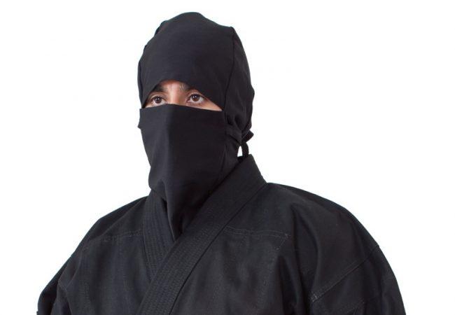 """Fera da Alliance ensina posição """"ninja"""" para pegar as costas no Jiu-Jitsu"""