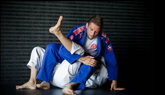Mundial de Masters & Sêniors de Jiu-Jitsu: a hora de se inscrever é agora