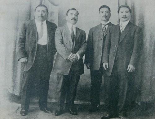 Conde Koma e as primeiras regras do Jiu-Jitsu no Brasil