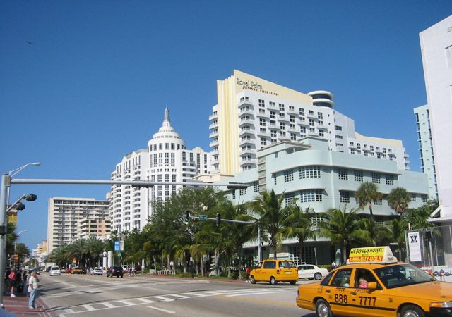 Miami Open: Register now and go after gold on the beach