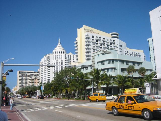 Miami Beach, IBJJF Competition