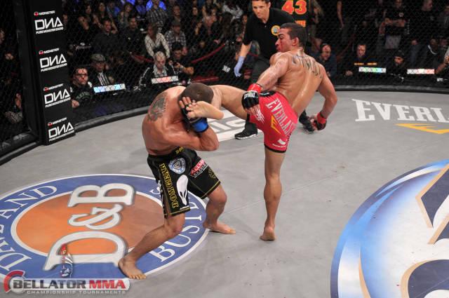 """Antes do UFC 190, treinador de Bethe Correia garante: """"Temos antídotos para tudo"""""""