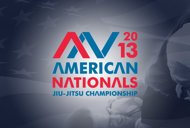 Brackets and schedule now available for American Nationals Sept. 7-8