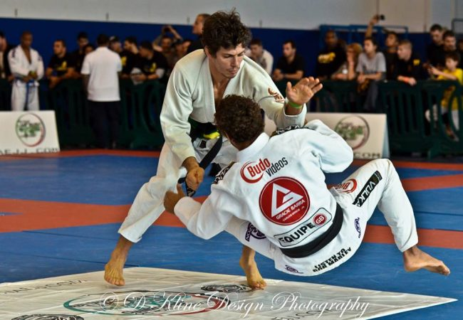 WPJJC East Trials: who is going to Abu Dahbi with all expenses paid
