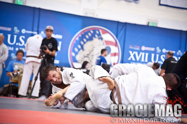 Early registration now available for US Open XIX on October 25-26