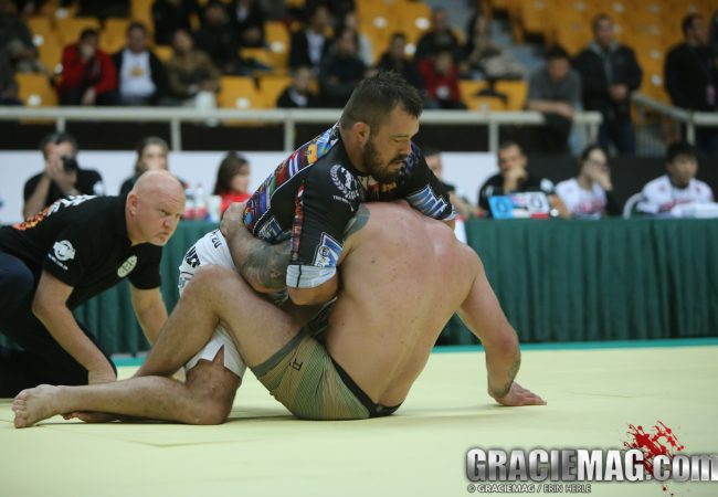 ADCC North America Trials: last day to register; live stream announced