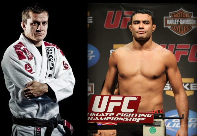 Another free seminar? Draculino and Rafael Sapo added to 2013 World Jiu-Jitsu Expo