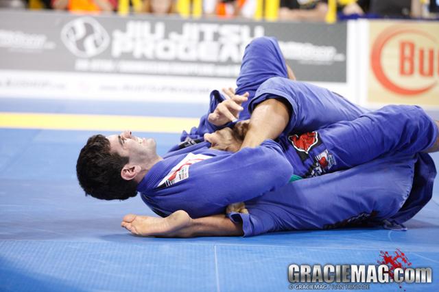 Rodrigo Cavaca announces departure from Checkmat