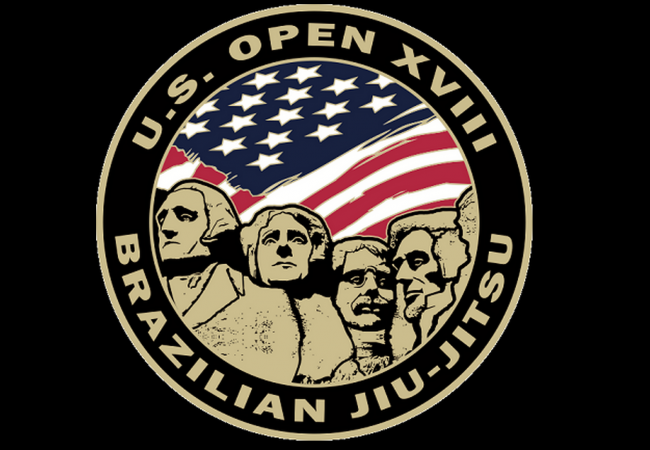 Last day to register: ten reasons to compete at the US Open XVIII