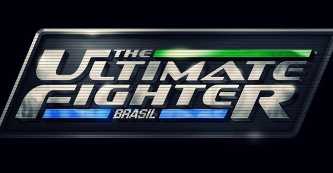 """Ultimate Fighter Brazil 3"" tryouts scheduled for November"