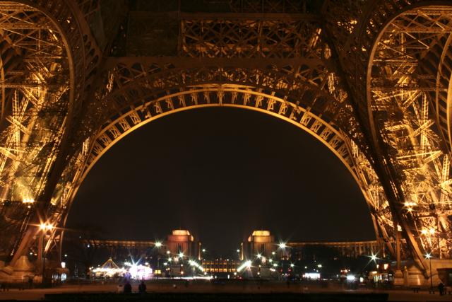 IBJJF: Munich Open at 85% capacity, Paris Open announced