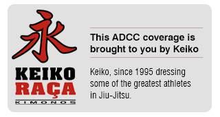 Keiko Website