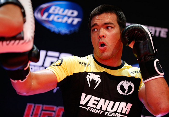 Nike, Venum, Under Armour: Confira as marcas mais cotadas para fornecer material para o UFC