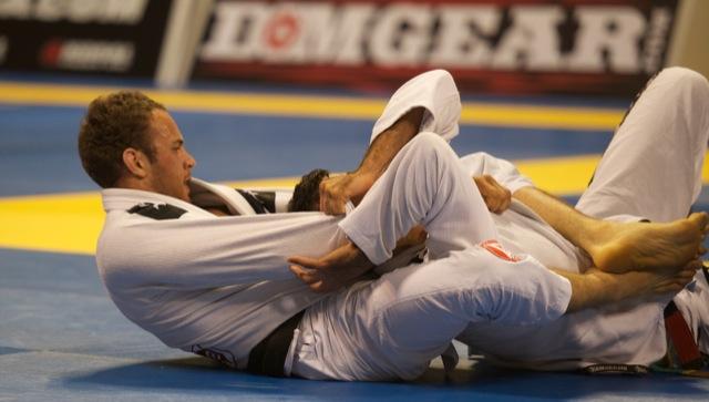 BJJ Pro League: Victor Estima and Marcio Pe de Pano added into the action