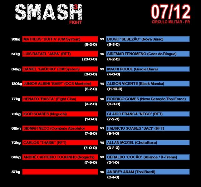 card-smash