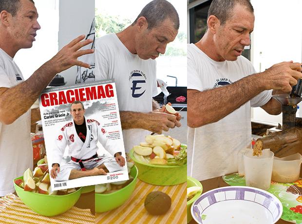 CarlosGracie_DietA GRACIE_GM200