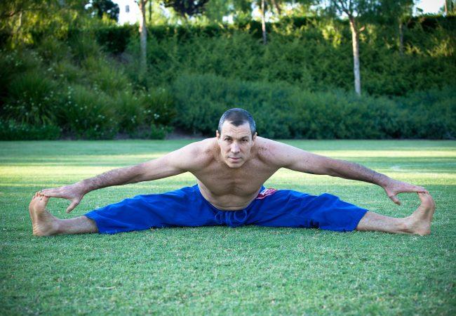 Entenda os alertas do corpo e melhore sua alimentação, por Carlos Gracie Jr