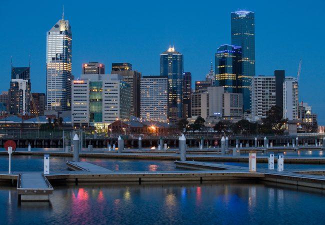 Melbourne Open: last week to register, deadline Nov. 21