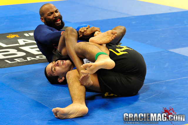 Worlds No-Gi: follow the live coverage, buy the PPV, see schedule, brackets