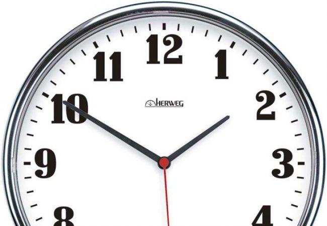 Jiu-Jitsu: o relógio não tem funcionado? Aprenda uma 2ª opção de bote