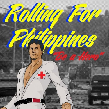 Help fund relief efforts in Philippines with these seminars/charity events!