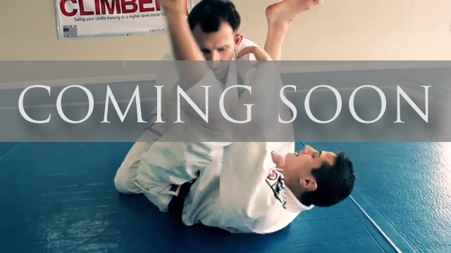 Caio Terra invites you to join his online training starting tomorrow, Dec. 15 at midnight