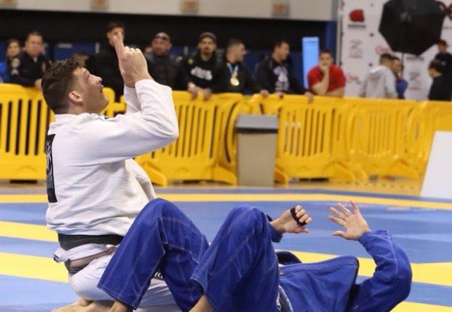 Anule o seu ego, e mais 9 dicas de Pé de Pano para você melhorar no Jiu-Jitsu