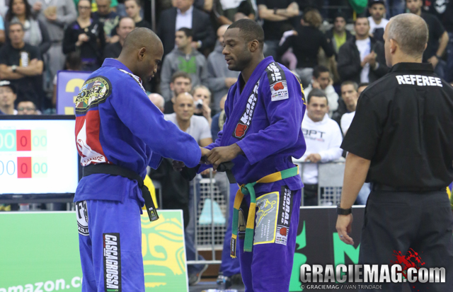 Ten moments that will make you want to register now for the European 2014