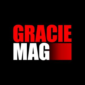 01_GRACIEMAG_VERT