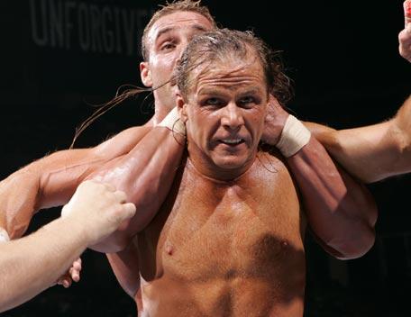 Defesa pessoal: saiba como frustrar um ataque comum pelas costas com o Jiu-Jitsu