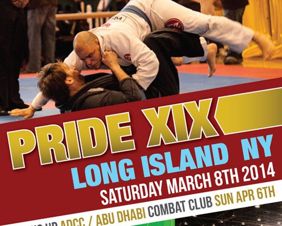 Let the registration begin for the Long Island Pride XIX on March 8 in New York