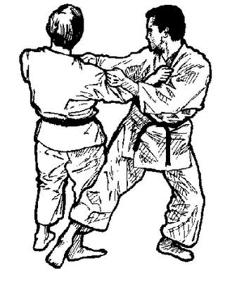Vídeo do baú: o Jiu-Jitsu como defesa pessoal em 1919