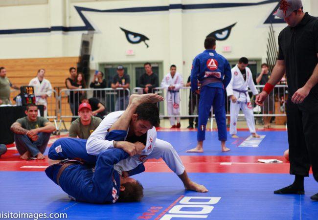 GB Compnet: Inacio Neto takes the gold at the Season Opener and more