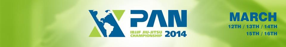 PAN2014_banner_960x1601