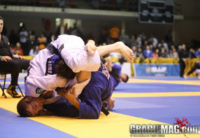 SF Open: watch Cornelius vs. Moizinho for absolute gold