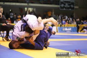 SF Open 2014-114
